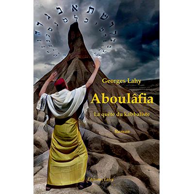 Aboulafia roman