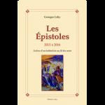 Epistole1316