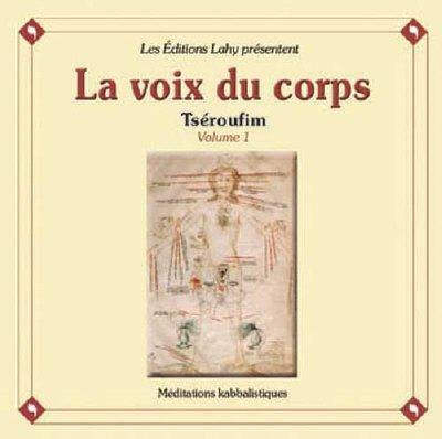 l-cdvoix-du-corps-500.jpg