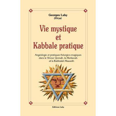 vie-mystique.png